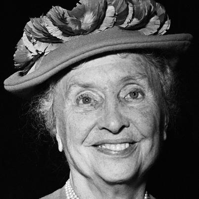 Hellen Keller Helen-Keller-9361967-1-402 - helen-keller-9361967-1-402