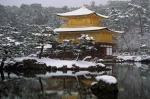 japan_temple_snow