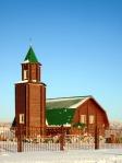 mosque_religion_faith