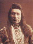 native_american_indian_1899