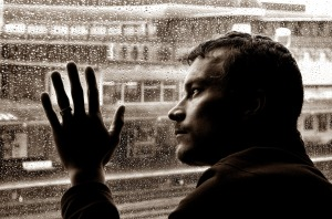 sad_man_and_rain