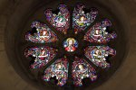 stained_glass_window_in_church_190721