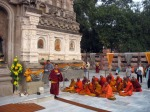 temple_monks_buddhist