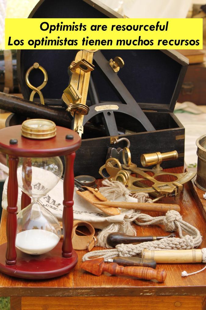 nautical_tools