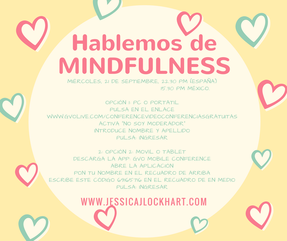 que-es-eso-del-mindfulness