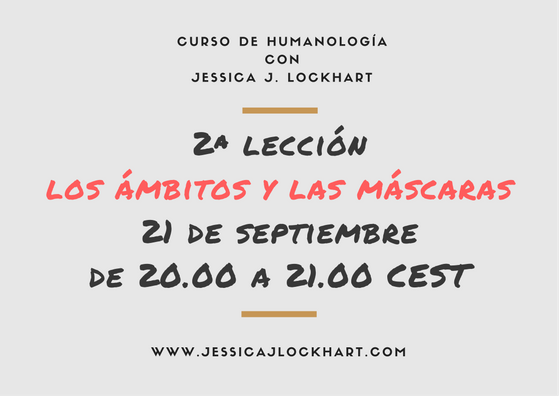 curso-online-de-humanologiacon-jessica-j-lockhart