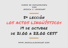 copia-de-copia-de-copia-de-curso-online-de-humanologiacon-jessica-j-lockhart