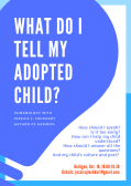 what-do-i-tell-my-adopted-child