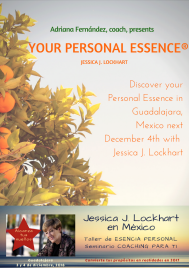 tu-esencia-personal-2